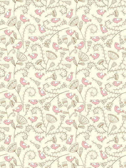 Floral 193.jpg