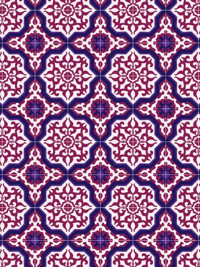 Azulejo 07.jpg