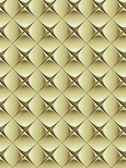 Geométrico 91.jpg
