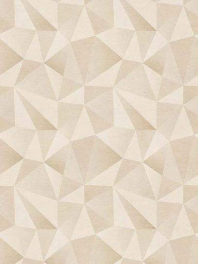 Geométrico 137.jpg