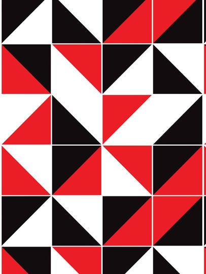 Geométrico 108.jpg