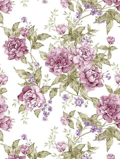 Floral 174.jpg