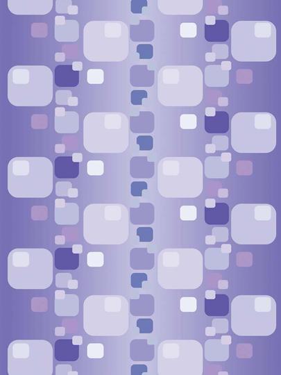Abstrato 08.jpg
