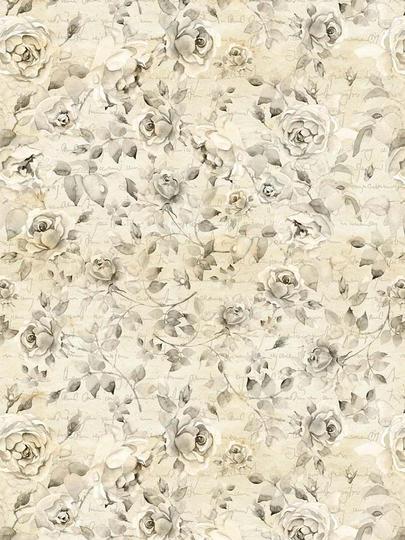 Floral 176.jpg