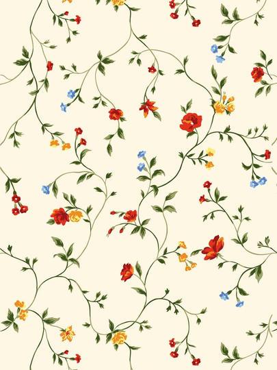 Floral 187.jpg