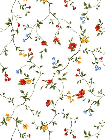 Floral 185.jpg