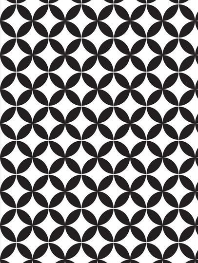 Geométrico 104.jpg