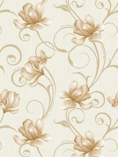 Floral 199.jpg