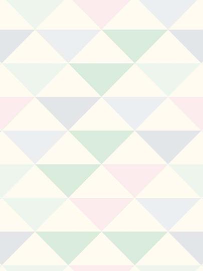 Geométrico 115.jpg