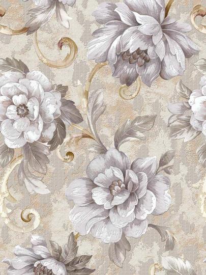 Floral 201.jpg