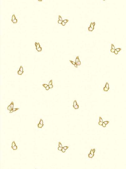 Animais 38.jpg