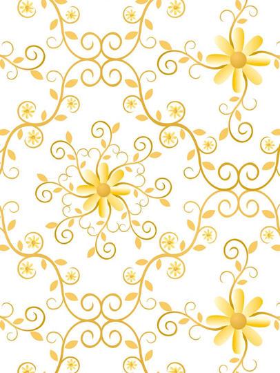 floral 240.jpg