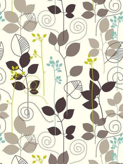 Floral 177.jpg