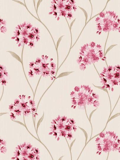 Floral 198.jpg