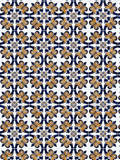 Azulejo 25.jpg