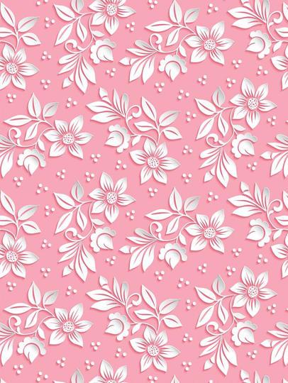Floral 180.jpg