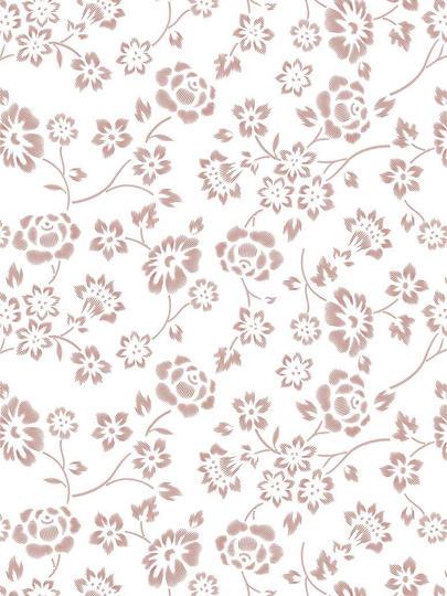 Floral 188.jpg