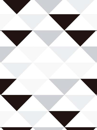 Geométrico 105.jpg