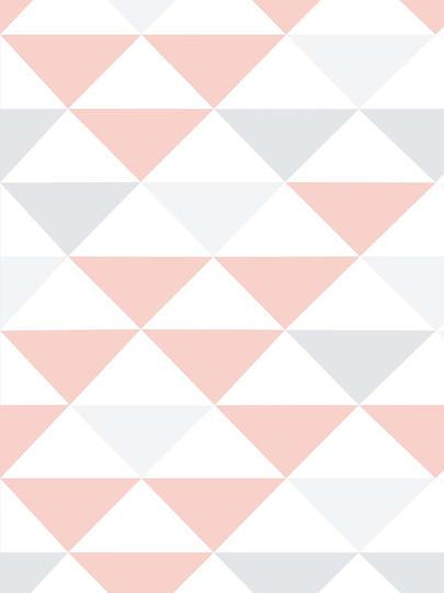 Geométrico 97.jpg