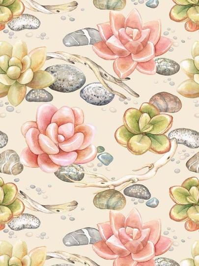 Floral 178.jpg