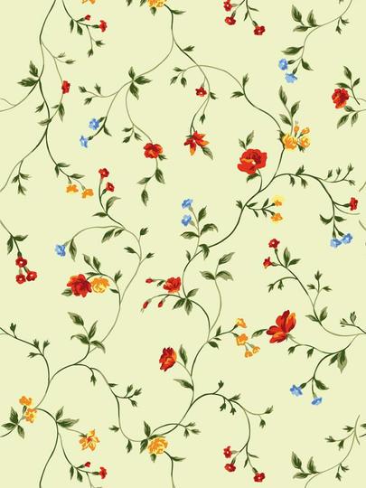 Floral 186.jpg