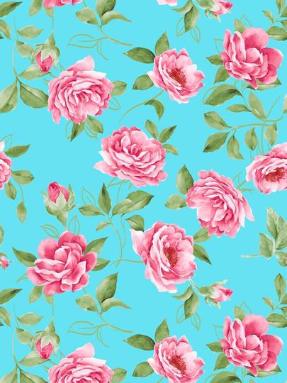 Floral 210.jpg
