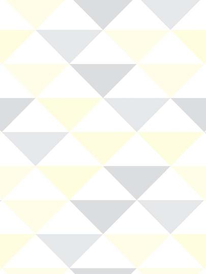 Geométrico 101.jpg