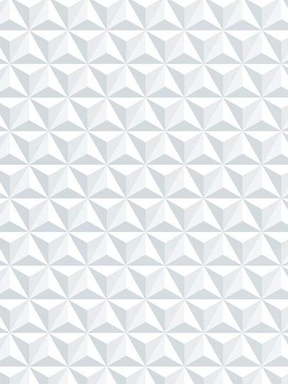 Geométrico 133.jpg