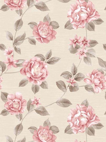 Floral 175.jpg