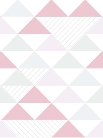Geométrico 127.jpg