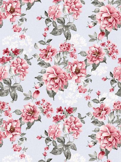 Floral 172.jpg