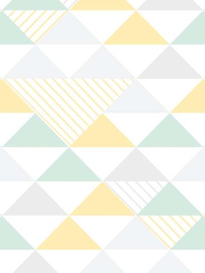 Geométrico 114.jpg