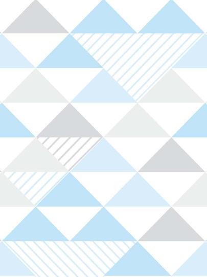 Geométrico 128.jpg