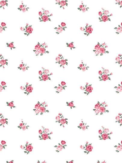 Floral 191.jpg