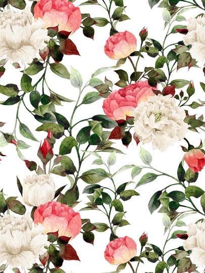 floral 236.jpg