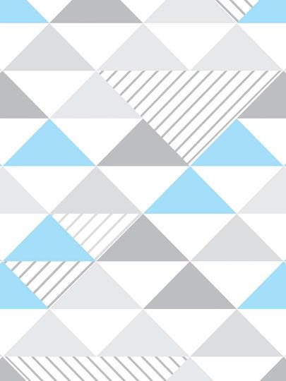 Geométrico 135.jpg
