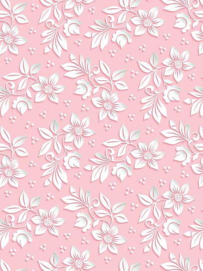 Floral 204.jpg