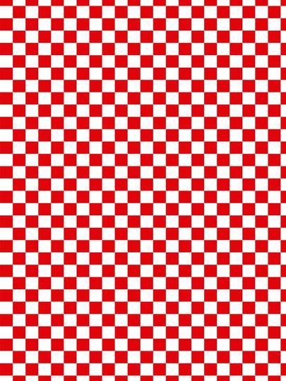 Xadrez 11.jpg