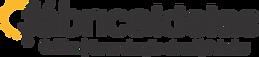 Logo Fabrica.png