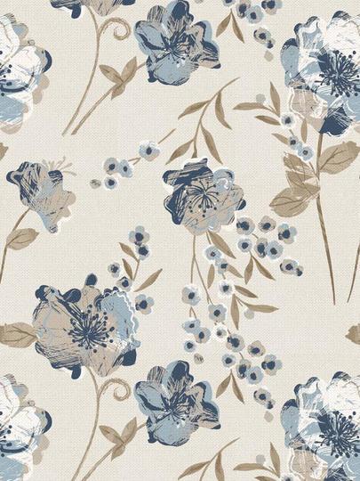 Floral 182.jpg