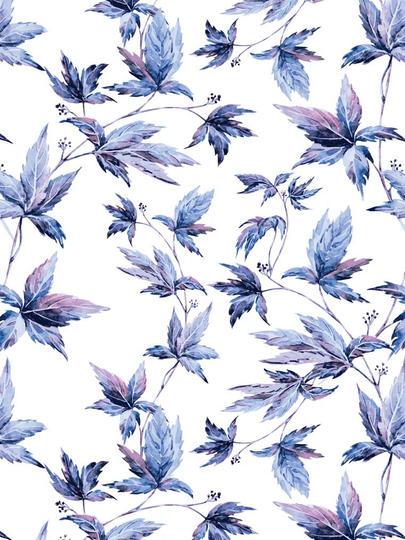 Floral 203.jpg
