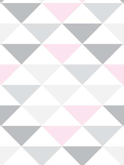 Geométrico 106.jpg