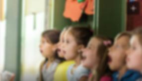 Missive Mystere pour les écoles et les groupes