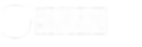MM-Logo-01BLANC.png
