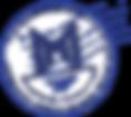 MM Logo Fond Transparent.png