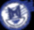 Logo poste missive mystere.png
