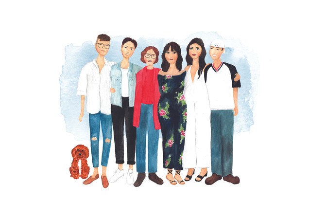 Blake Nadilo Family Portrait v2.jpg