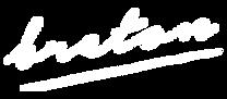 Breton_Logo_WHITE.png
