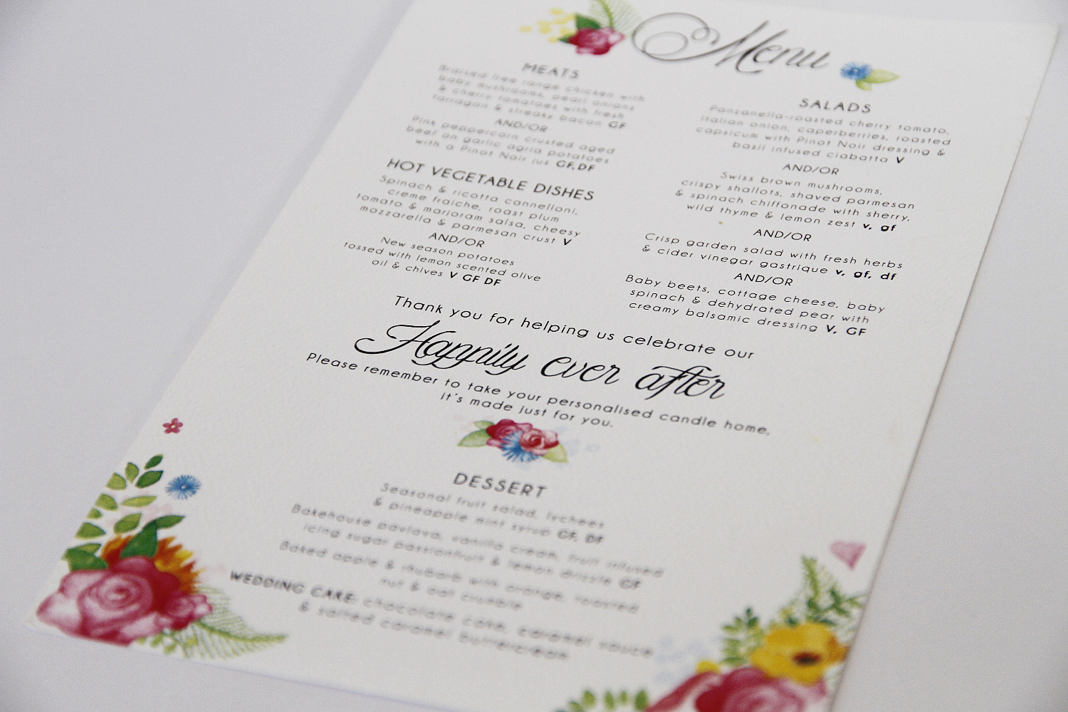 menu closeup_edited