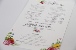 menu closeup_edited